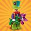 LEGO-71021-Series-18-MINIFIGURES-17-FACTORY-SEALED-Set-Party-Theme-CMF-Complete thumbnail 11