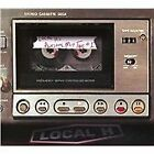 Local H - Loca H's Awesome Mix Tape, Vol. 1 (2010)