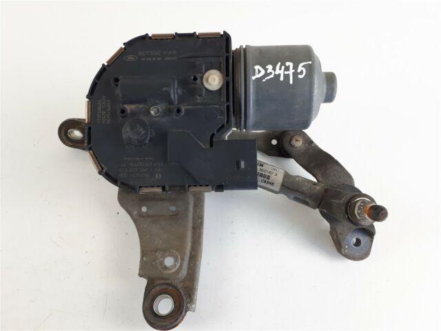 D3475 Ford Motor Limpiaparabrisas 6M21-17504-AH
