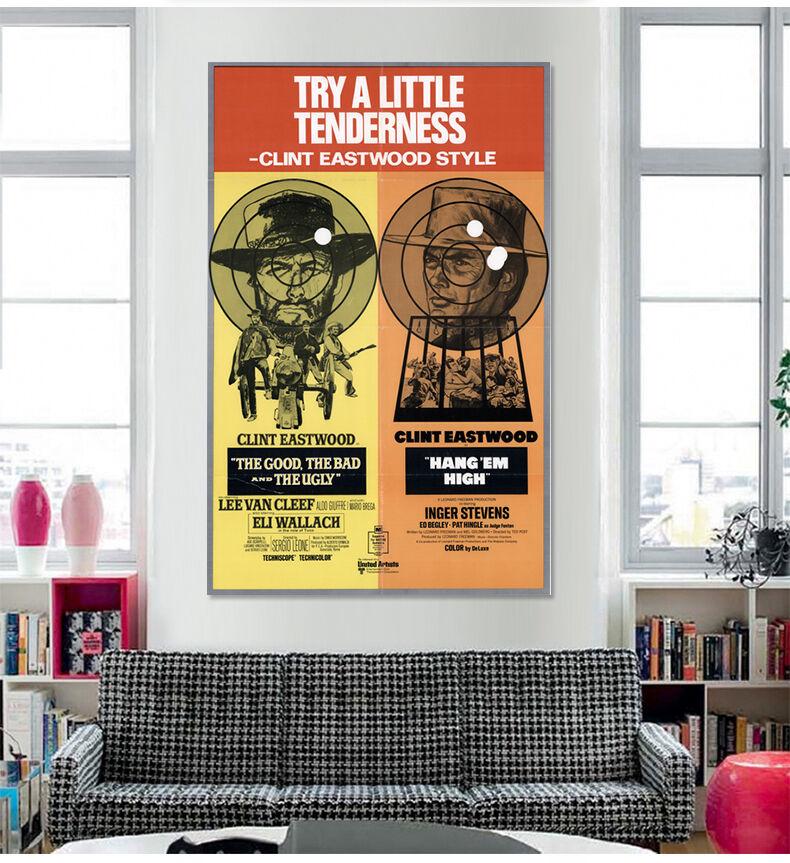 3D Humoristisch Film Plakat 905 Fototapeten Wandbild BildTapete AJSTORE DE Lemon
