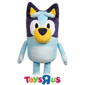 Best Mate Bluey Large 45cm Plush Toy