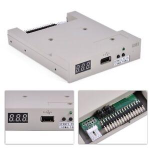 720K-34pin-Floppy-Disk-Drive-USB-Emulator-For-Yamaha-Korg-Roland-Electric-Organ