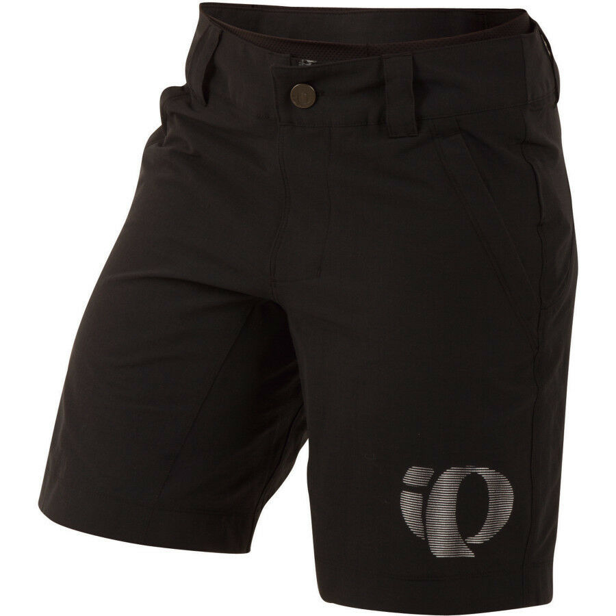 Pearl Izumi Women's  W Launch Short Cycling MTB New  the best selection of