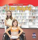 I Am Helpful by Errol Goodman (Hardback, 2011)