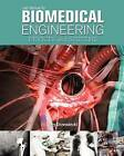 Lab Manual for Biomedical Engineering: Devices and Systems by Gary Drzewiecki (Paperback / softback, 2012)