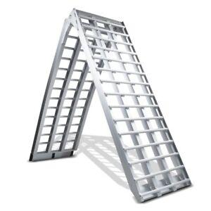 ALU-rampa-alluminio-collisione-CS-V-max-680-KG-MOTO-rampa-3