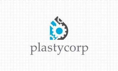 plastycorp2013