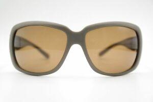 17 Grau Oval Sonnenbrille Sunglasses Neu Dinge FüR Die Menschen Bequem Machen Marc O'polo O4013 60 Sonnenbrillen Herren-accessoires