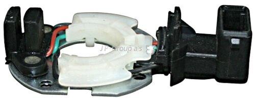 JP impulso di Accensione Sensore Per VW SEAT SKODA AUDI CADDY II Station wagon PICK-UP 030905065b