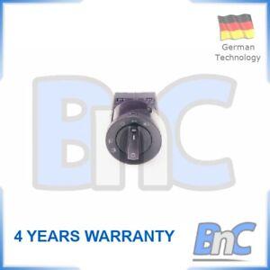 Interruptor-de-seleccion-de-Faros-Hd-Premium-Bnc-Para-VW-Passat-Variant-3B5-Passat