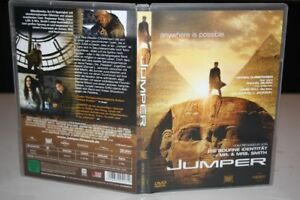 JUMPER-Anywhere-is-Possible-SAMUEL-L-JACKSON-DVD-FSK-12
