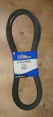 HUSQVARNA 522811301 made with Kevlar Replacement Belt