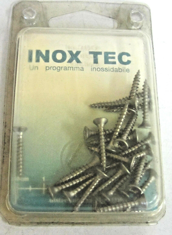 kit 10 raggi ebike rinforzati in acciaio inox 2.5x265mm cromati con nipples 3056