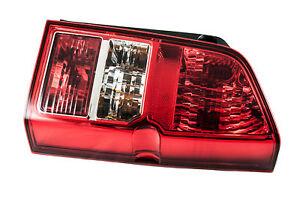 Nissan-Pathfinder-R51M-Rear-Right-RH-Lamp-Drivers-Side-Lights-26550EB30D-june19