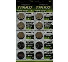 Stack Bios CMOS RTC Battery Cr2032 3v HP 550 for sale online | eBay