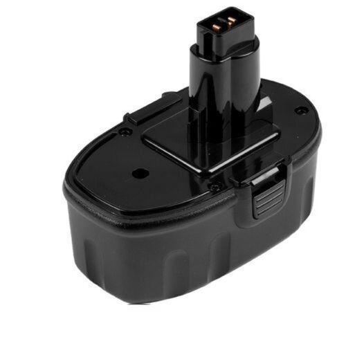 4000mah* dw9095 dw9096 Batterie 18 V 4,0 Ah NiMH pour Dewalt de 9096 ELU b/&d ps145