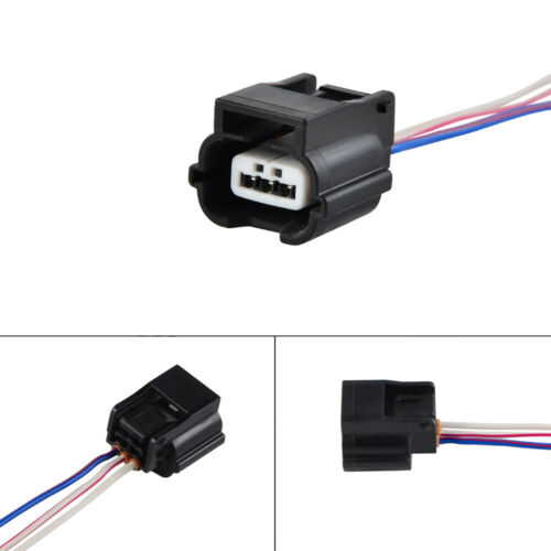 Camshaft Position Sensor Plug Harness Loom Connector Repair Fit Nissan 370Z VQ35