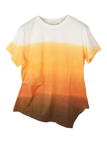 shirt w Drapé J Côté Neuf anderson T YRSzxqw