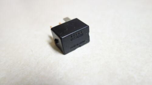 denso japan relay 156700-2080 1567002080 oem a106