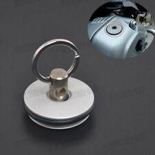 Motor Engine Oil Filter Filler Cap Tank Cover For R1200GS 2007-17 R1200RT R1200S