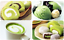 thumbnail 5 - Chinese 1000g Matcha Green Tea Powder 100% Natural Organic Slimming Weight Loss