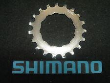 Shimano NEW / NOS 19T Cog Sante / Dura Ace MF-7400 7-Spd Road Freewheel-Vintage