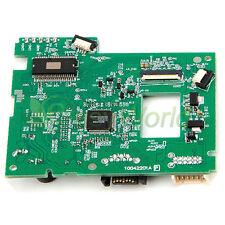 New XBOX 360 Slim Lite-On Unlocked DVD PCB Board DG-16D4S FW 9504 0225 0272 0401