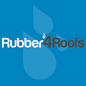 Rubber4Roofs