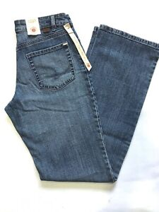 Paddock´s Femmes pour Celeste 38 46 Tracy 44 40 40 36 48 Jeans 44 Taille 6xqr6Tt