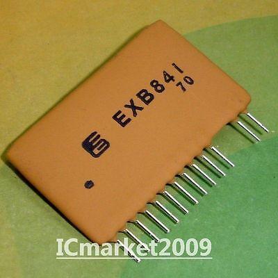 Uhr  #A261 Stk.2 x Quarz // Quartz 32.768 kHz 3x8mm MCU Clock RTC