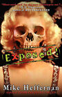 Exposed! by Silverthought Press (Paperback / softback, 2007)