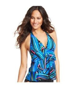 2c394c4d5c0 Wholesale Lot of Macy's Designer Swimwear Women's Swimsuits All New ...