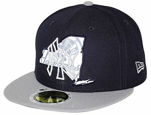 best cheap lower price with dirt cheap wholesale new york yankees reflective hat hat 059d8 a2059