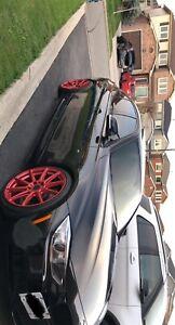 2014 BMW Série 3