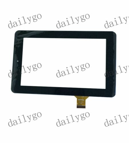New 7 inch MA705D5 10112-0A5067A Touchscreen Panel Digitizer For Tablet
