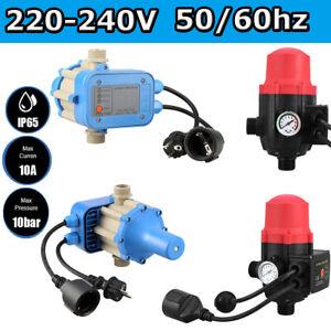 pressostat-de-pompe-eau-Automatique-Controleur-Regulateur-surpresseur-10bar-FR