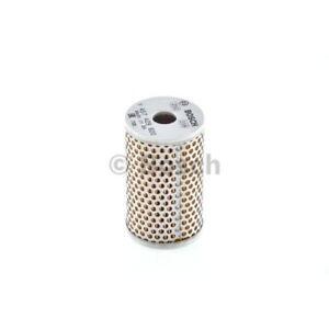 1-Hydraulikfilter-Lenkung-BOSCH-1457429820-AUDI-BMW-DAF-FIAT-FORD-GMC-IVECO-MAN