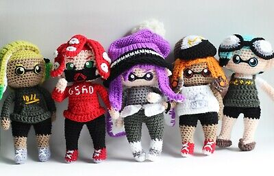 Venom Marvel Handmade Crochet Doll Bouquet Topper, Design & Craft ...   257x400