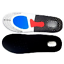 2019-NEW-Plantar-Fasciitis-OrthoCentral-Prosoles-1-BEST-SELLING thumbnail 7