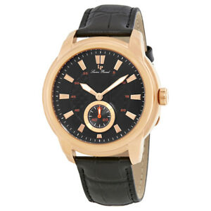 Lucien-Piccard-Duval-Dress-Mens-Watch-40032-RG-01