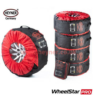 Space Saver neumáticos de la Rueda de Repuesto Cubierta Bolsa Para Neumáticos 155//70R19
