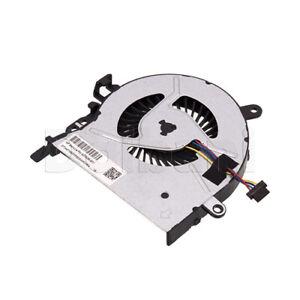 837535-001-Internal-Laptop-Cooling-Fan-for-HP-Laptops-Probook-450-G3-450-G3