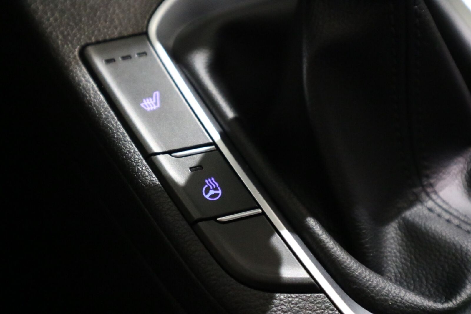 Hyundai i30 1,0 T-GDi Life+ - billede 7