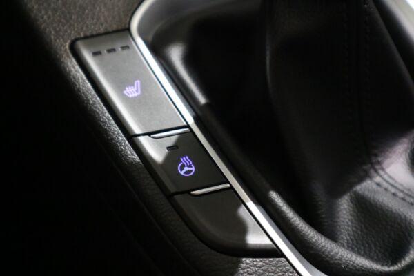 Hyundai i30 1,0 T-GDi Life+ billede 7