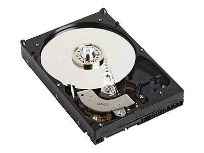 Western Digital WD800AAJS Caviar Se 80GB Sata 300MB//S 7200RPM 8MB Cache Blue Hard Drive Serial