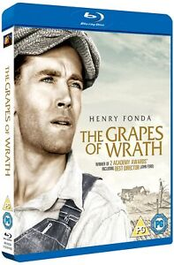 The-Grapes-of-Wrath-Blu-ray