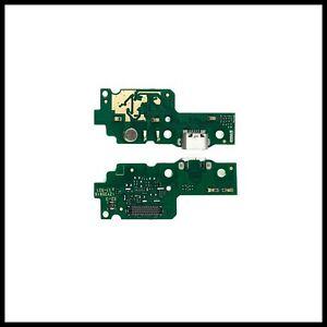 CONNETTORE-RICARICA-USB-MICROFONO-PCB-DOCK-CARICA-HUAWEI-Y6-2-II-DUE-CAM-L21-L03