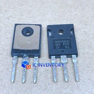 1 Stücke SOP-8 TCS3200D TCS230D Neue Ic vt