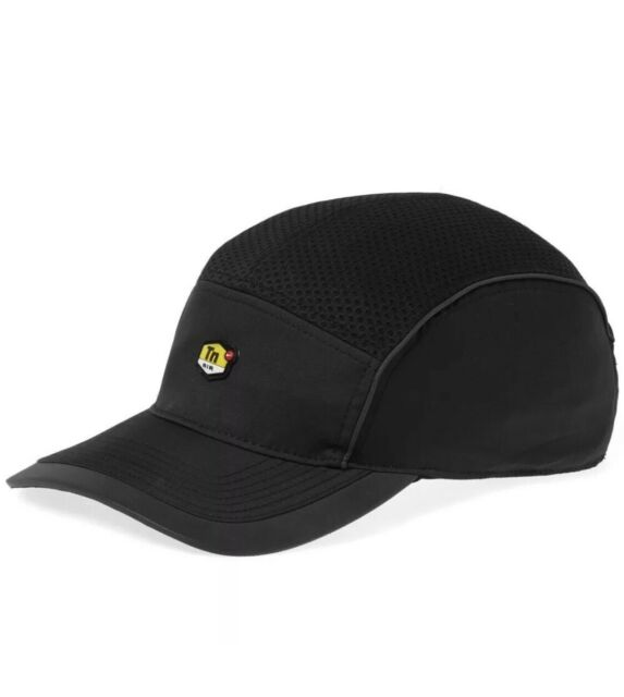 89ee2c265e3 Nike TN Air Tunned Aw84 Dri Fit Mens Cap Hat With Tags for sale ...