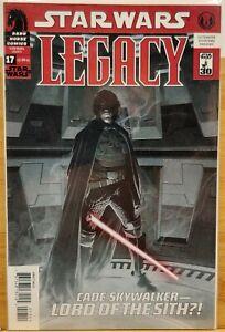 Dark-Horse-Comics-Star-Wars-Legacy-17